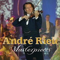 André Rieu – Masterpieces