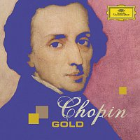 Maurizio Pollini, Vladimír Ashkenazy, Lang Lang, Sviatoslav Richter – Chopin Gold