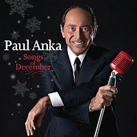 Songs Of December [International Version]