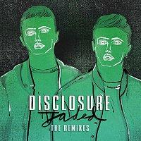 Disclosure – Jaded [Remixes]