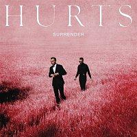 Hurts – Surrender (Deluxe)