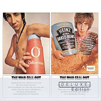 The Who Sell Out [Deluxe Edition]