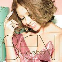 BENI – Lovebox