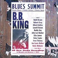 B.B. King – Blues Summit
