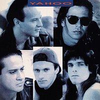 Yahoo – Pára-Raio