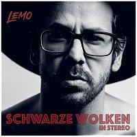 Lemo – Schwarze Wolken