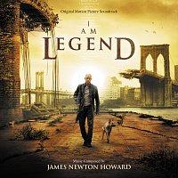 James Newton Howard – I Am Legend [Original Motion Picture Soundtrack]