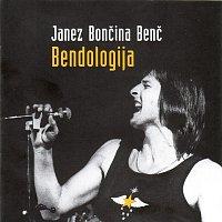 Janez Bončina Benč – Bendologija