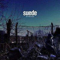 Suede – Flytipping