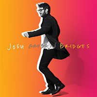 Josh Groban – Bridges (Deluxe)