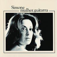Mulher, Guitarra