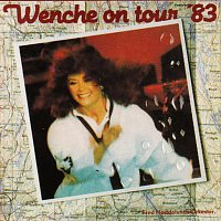 Wenche Myhre – Wenche On Tour '83 [Live in Norway / 1983]