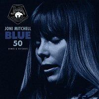 Joni Mitchell – Blue 50 (Demos & Outtakes)
