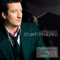 Stuart Pendred – Benedizioni
