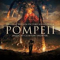 Clinton Shorter – Pompeii (Original Motion Picture Soundtrack)