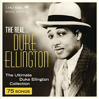 Bunny Berigan – The Real... Duke Ellington – CD