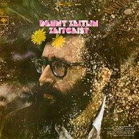 Denny Zeitlin – Zeitgeist