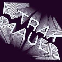 A-Trak, Baauer – Fern Gully / Dumbo Drop