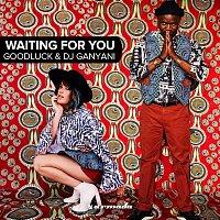 GoodLuck & DJ Ganyani – Waiting for You