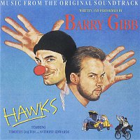 Barry Gibb – Hawks (Music From The Original Soundtrack)