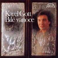Karel Gott – Bílé Vánoce + bonusy (Komplet 31) MP3