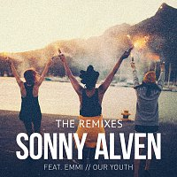 Sonny Alven, Emmi – Our Youth [The Remixes]
