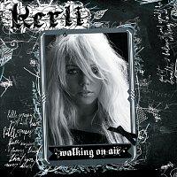 Kerli – Walking On Air