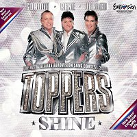 Toppers – Shine [New Wave Eurovision 2009 Mix]