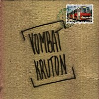 Vombat Kruton – Ikarus