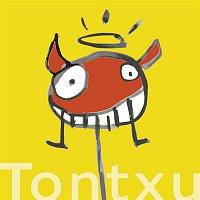 Tontxu – Básico