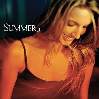 Summer – Summer