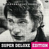 Johnny Hallyday – La génération perdue [Super Deluxe Edition]