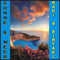 Audrey Landers – Sonne & Meer - Raki & Sirtaki