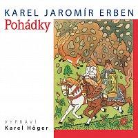 Karel Höger – Erben: Pohádky