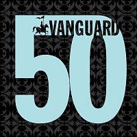 Různí interpreti – Vanguard 50