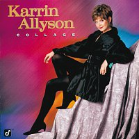 Karrin Allyson – Collage