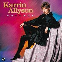 Karrin Allyson – Collage