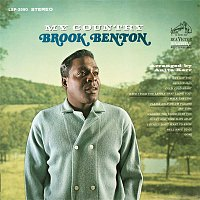 Brook Benton – My Country