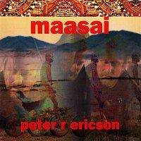 Peter R. Ericson – Maasai