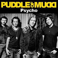 Puddle Of Mudd – Psycho [Album Version]