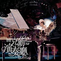Hacken Lee – Concert Hall Live