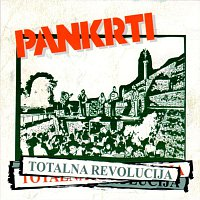 Pankrti – Totalna revolucija