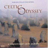 Různí interpreti – Celtic Odyssey