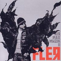 Fler – Airmax Muzik, 2 [Premium Edition]