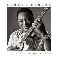 George Benson – Guitar Man [Deluxe Edition]