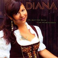 Diana – Du bist die Rose vom Worthersee