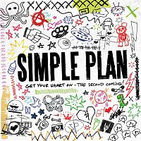 Simple Plan – Get Your Heart On - The Second Coming!