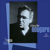 Claude Nougaro – la note bleue