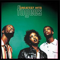 Fugees – Greatest Hits – CD