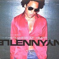 Lenny Kravitz – Stillness Of Heart